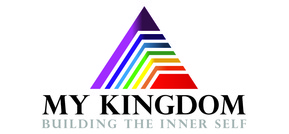 My kingdom is a portal to self discovery aiding in personal and spiritual development